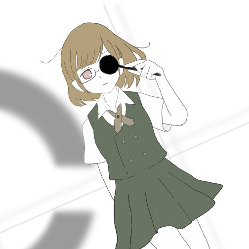 ゆるり🐼's user icon
