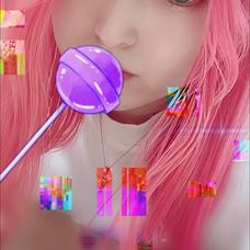 luv.のユーザーアイコン