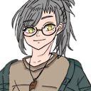 吹神/FukiGamiのユーザーアイコン
