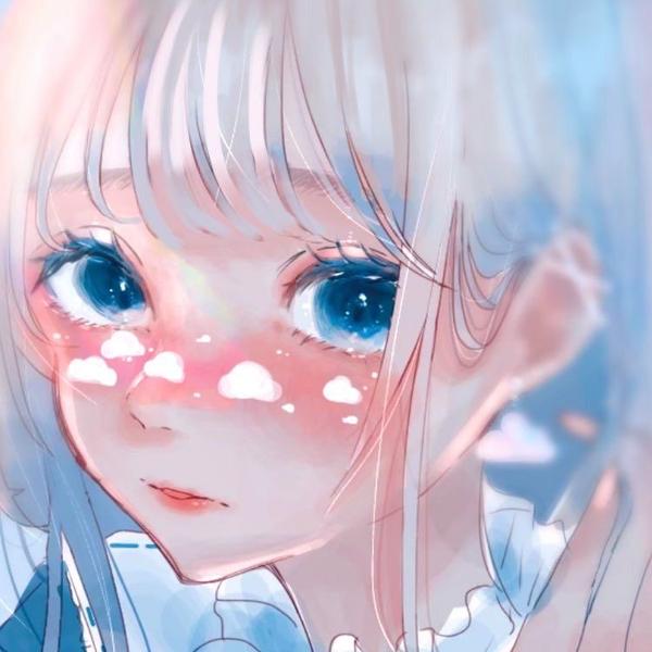 羽唯 ゚'s user icon