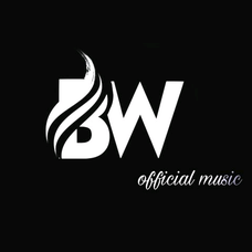 BLACK AND WHITE OFFICIAL MUSIC 's user icon