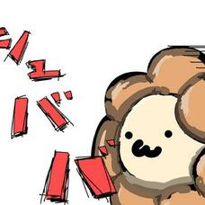 田中田中田's user icon