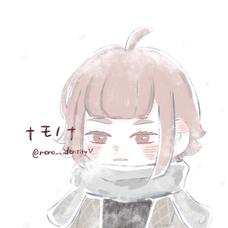 モノ†のユーザーアイコン