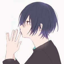 Lua(るあ)'s user icon