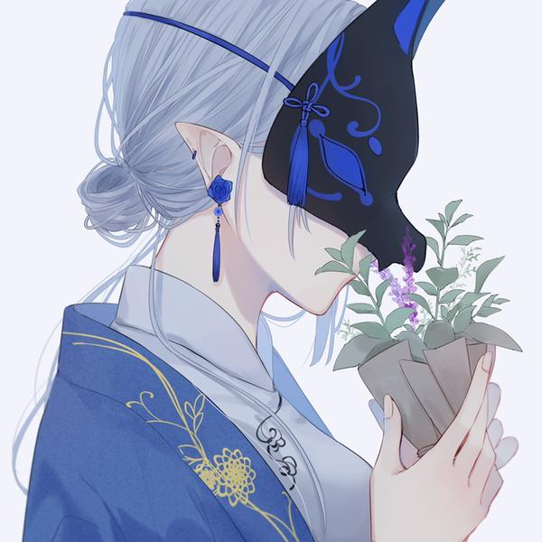 𝐿𝓊𝒶(るあ)'s user icon