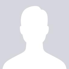 Hassan Alのユーザーアイコン