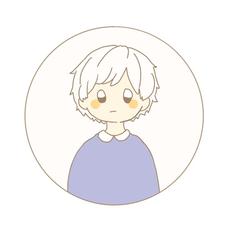 SeKaiのユーザーアイコン