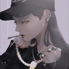 yun.'s user icon