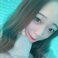 yun.のユーザーアイコン
