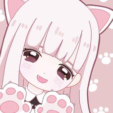 ゆうちゃん's user icon