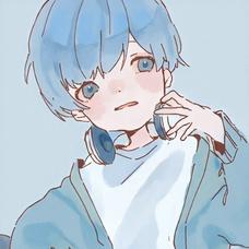 水野あつ / 1st アルバムのユーザーアイコン