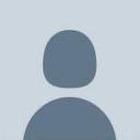 日暮出月のユーザーアイコン