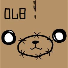 ルカ870のユーザーアイコン