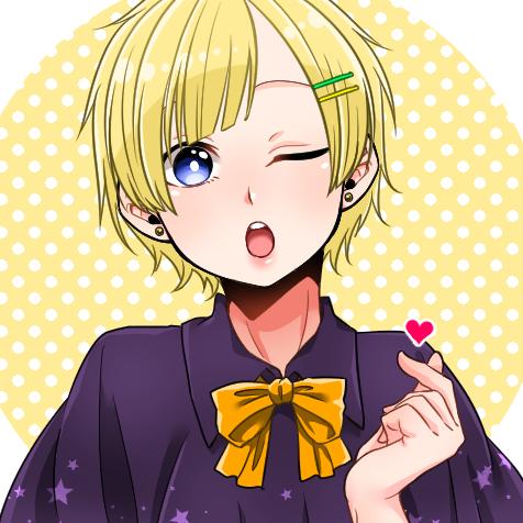 天慧's user icon