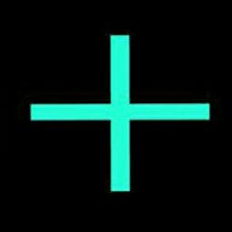 リスミー メンヘラちゃんに変えてみた 男ですのプロフィール コミュニティ一覧 音楽コラボアプリ Nana