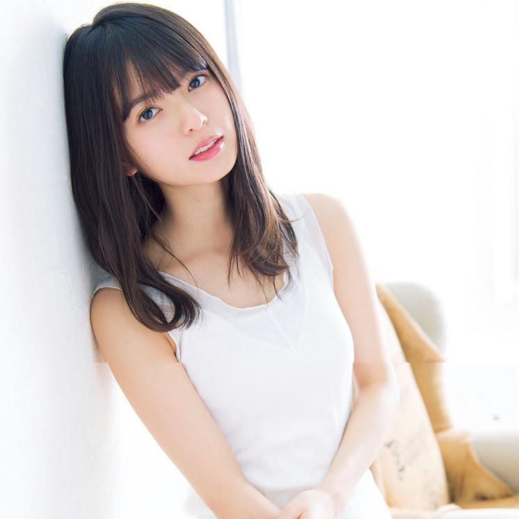 乃木坂46 齋藤飛鳥 推し コミュニティ , 音楽コラボアプリ nana