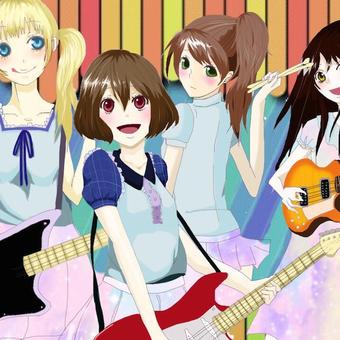 素人女子ボーカルオーディションのユーザーアイコン