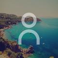 OHJIROのユーザーアイコン