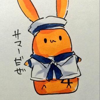 zumizumiのユーザーアイコン