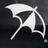Taishuのユーザーアイコン