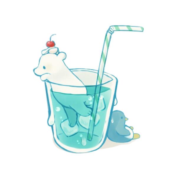 白井 熊のユーザーアイコン