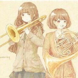 Season 嵐 歌ってみた 弾いてみた 32ページ目 音楽コラボアプリ Nana