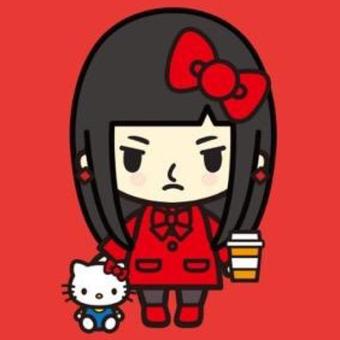 梅乃すぅ子のユーザーアイコン
