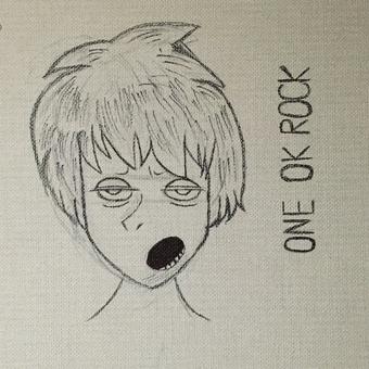 heart breakerのユーザーアイコン