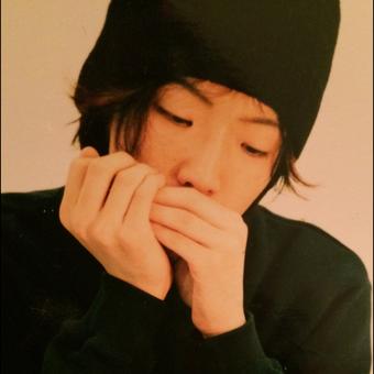 yoshiroのユーザーアイコン