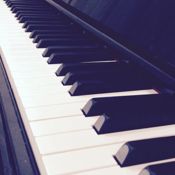 コリー@ピアノ弾きのユーザーアイコン