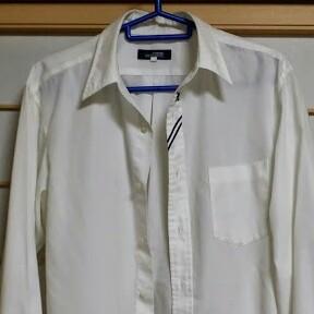 Mr.Yシャツのユーザーアイコン