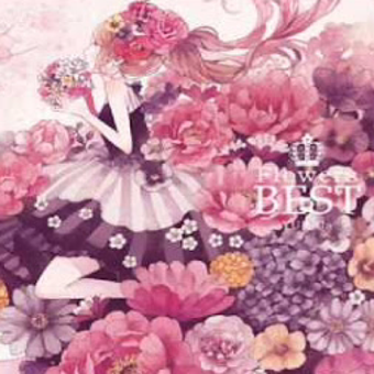 blossomさんのユーザーアイコン