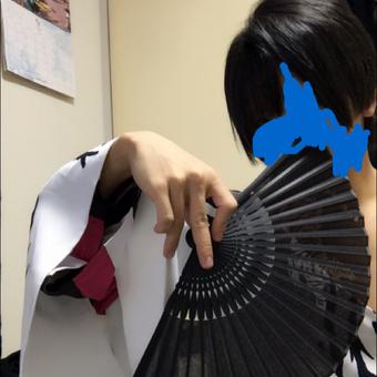 にゃんこ先生のユーザーアイコン