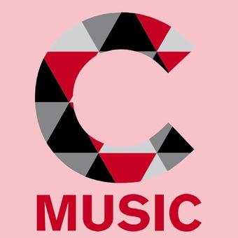 企業コラボミュージック東京・オーディションのユーザーアイコン