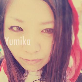 ユミカのユーザーアイコン