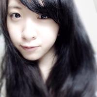 Akina@失敗作クウォーター(18)のユーザーアイコン