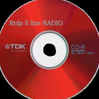 CD音源提供Rtdp S line のユーザーアイコン