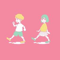 Mitsu.のユーザーアイコン