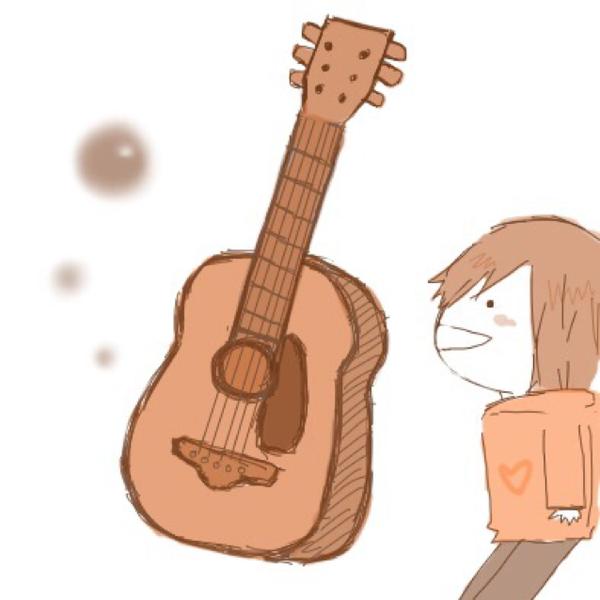 Kiheiのユーザーアイコン