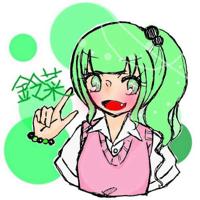 れな@元・鈴菜のユーザーアイコン