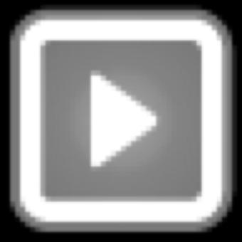 piroshiki0122のユーザーアイコン