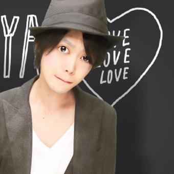 y☆y☆'s user icon