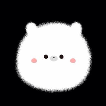 pooh's user icon
