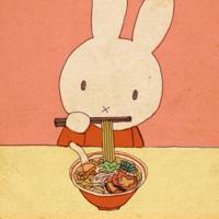 味噌のユーザーアイコン
