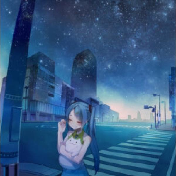 夜兎-yato-のユーザーアイコン