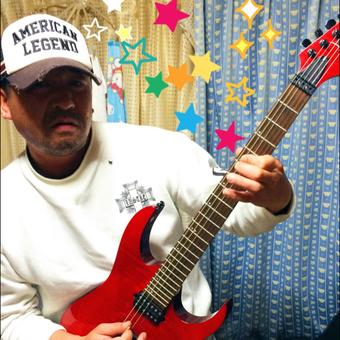Tatsuya Akiyama's user icon