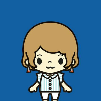 sakichamのユーザーアイコン