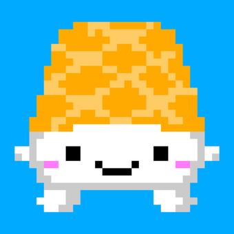guma_pppnのユーザーアイコン