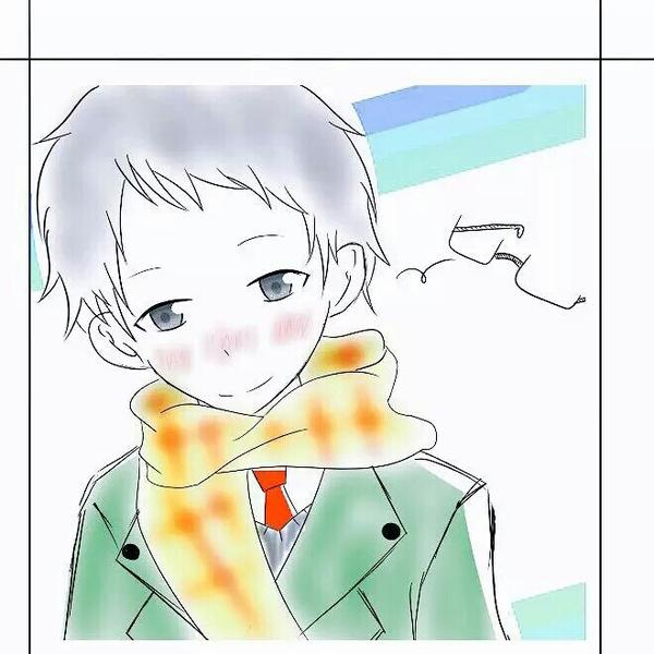 きりたんぽ☆のユーザーアイコン