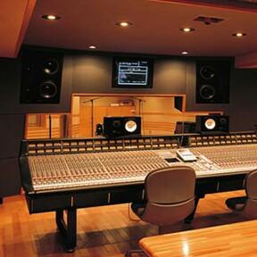 NLC.studio.inc 牧野のユーザーアイコン